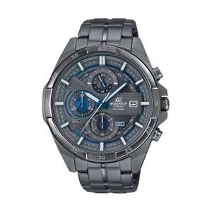 Casio Edifice Men's Stainless Steel Bracelet Watch £88 delivered at H Samuel