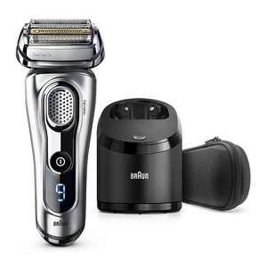 Braun Series 9 9292CC Men's Shaver - £174.99 @ Costco