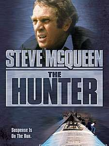 The Hunter HD £2.99 to Own @ Amazon Video