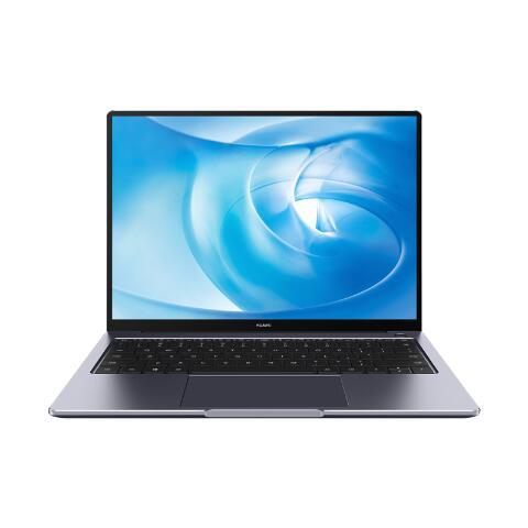 HUAWEI MateBook 14 2020 AMD, Ryzen™ 5 4600H / 8GB / 256GB SSD + free gifts £649.99 Huawei Store