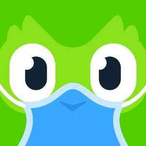 Duolingo Plus (worth £37.49) - Free for 3 months using code @ O2 Priority