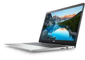 "Dell Inspiron 15.6"" FHD IPS i5-1035G1 8GB RAM NVIDIA MX230 512 SSD, £539.10 at Dell (with code)"
