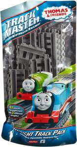 Thomas & Friends Track Master Track Packs (all varieties) £5.50 In store @ The Entertainer Bexleyheath