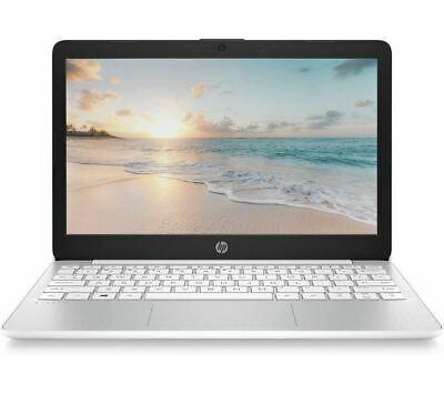 "HP Stream 11-ak0506sa 11.6"" Laptop refurbished £92.83 @ currys_clearance eBay - UK Mainland"