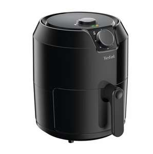 TEFAL Easy Fry Classic Air Fryer - 1.2kg | £55.99 delivered using code @ Tefal Shop