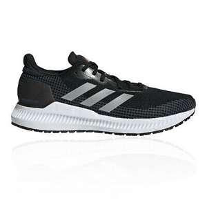 adidas Mens Solar Blaze Running Shoes Trainers £30.40 Delivered (With Code) @ sportsshoes_outlet / eBay