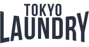 Men's (or women's) Hoodie + Free T-Shirt for £19.99 / £21.98 delivered @ Tokyo Laundry