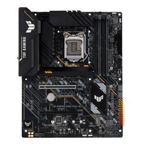 ASUS TUF Gaming B560-Plus Wifi ATX Motherboard Intel B560 £127.19 From LaptopOutletDirect / Ebay