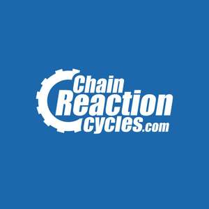 BikeParka XL Bike Cover from £26.99 with code @ Chain Reaction Cycles