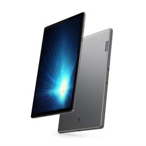 Lenovo M10 Plus 10.3in FHD 4GB RAM 64GB Tablet £143.99 with code at laptopoutletdirect/ebay