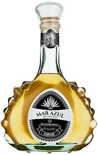 Mar Azul Tequila, Coffee Flavor, x1 Bottle, 25% Alcohol , 70cl - £11.66 at Amazon Prime (+£4.49 Non Prime)