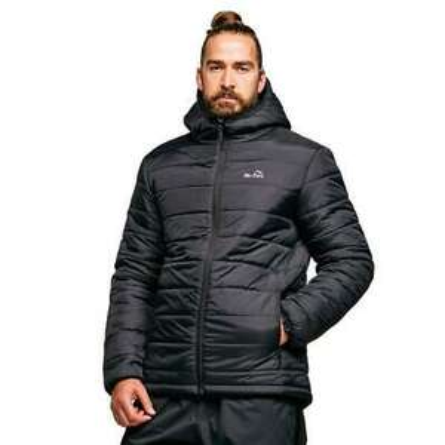 Peter Storm Men's Hooded Jacket (3 Colours) £20.76 Delivered @ ultimate-outdoors / eBay