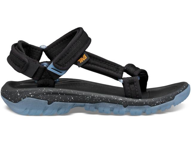 Teva Hurricane XLT2 sandals in black £36.45 delivered @ Asos