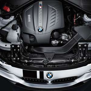 20% off all BMW & MINI Main Dealer Servicing booked online @ BMW
