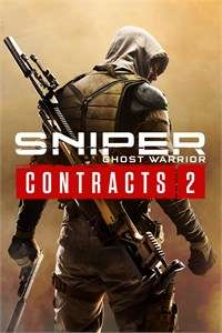 Sniper Ghost Warrior Contracts 2 [Xbox One / Series X/S] £21.46 / Deluxe Arsenal Edition £26.90 Pre-Order - No VPN req @ Xbox Store Iceland.