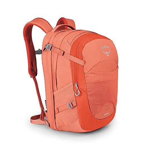 Osprey Nova 33 Women's Lifestyle Pack (Salmon Pink) £42.96 at Amazon