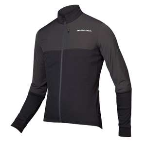 Endura MTR Long Sleeve Small / Medium / Large £49.99 @ Cyclestore