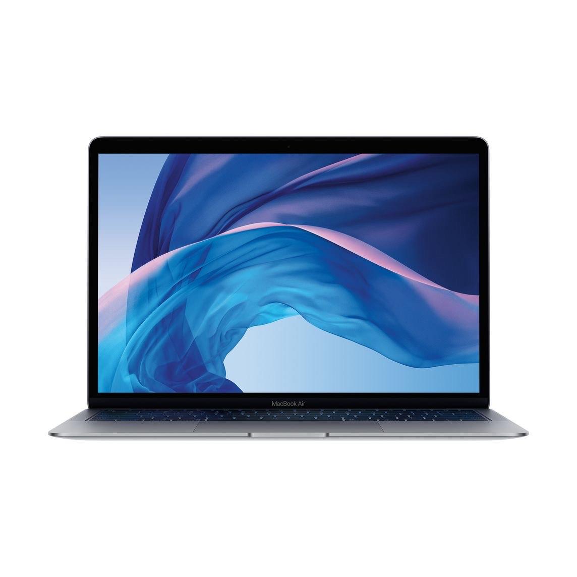 Apple MacBook Air 2019. 1.6 Intel i5. 8gb ram. 128gb. Apple Refurbished - £619 @ Apple Store