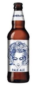 My generation ale 500ml - £1.18 Instore @ Asda (Queensferry)