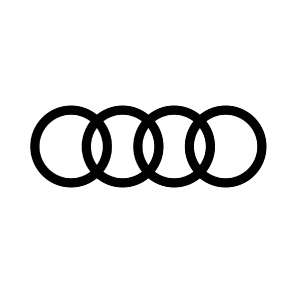 25% off Audi Service Plans for Audi's 3-15 years old @ Audi