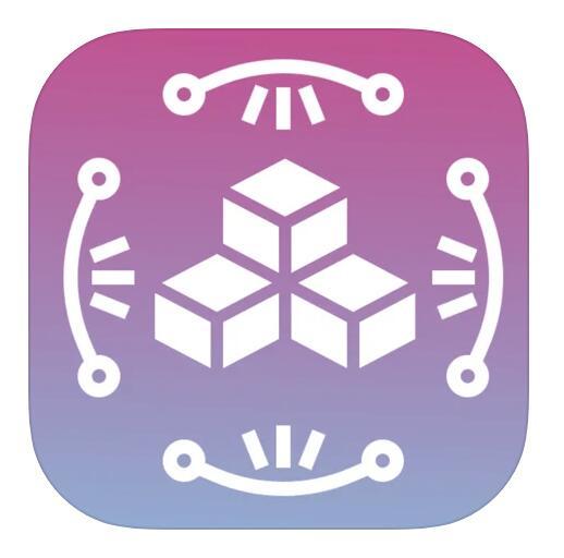 3D Scanner App - Temporarily Free @ Apple App Store