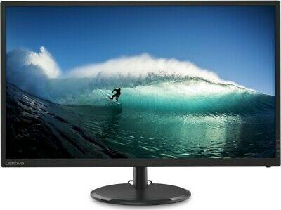 Lenovo Monitor D32QC-20 QHD 32 inch Refurbished £167.99 @ laptopoutletdirect/ eBay