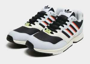 adidas Originals Men's ZX 1000 C Trainers £37.59 with code at ebay / jdoutlet