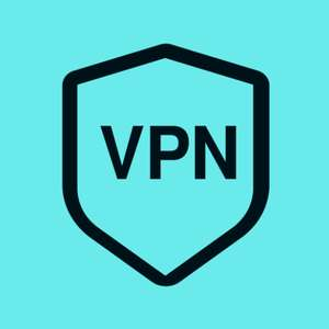 VPN PRO FREE for life on Google Play