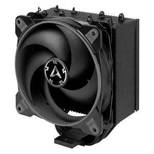 ARCTIC Freezer 34 eSports CPU Cooler with 120mm Fan Intel/AMD, £24.95 at Amazon