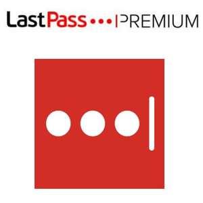 6 Months FREE LastPass Premium for students at LastPass via WinningPC