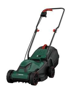 Parkside Electric Lawnmower - £49.99 instore @ Lidl