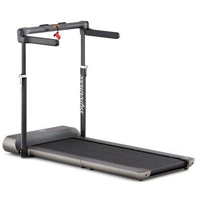 Dynamax RunningPad DYCV-10221 150cm Folding Treadmill - £449.99 (+£6.95 Delivery) @ Argos on eBay