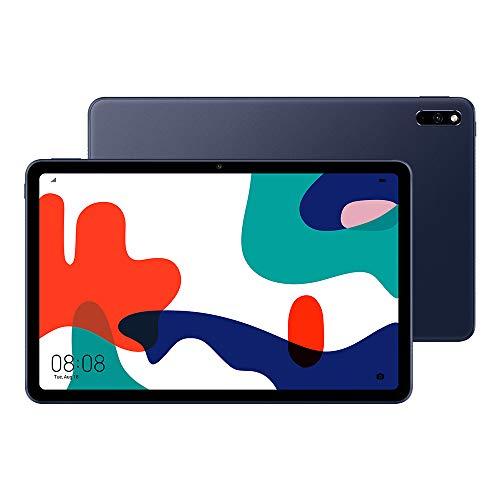 "HUAWEI MatePad 10.4"" 2K IPS FullView Tablet Kirin 810, 3GB/32GB, 7250mAh (Temporarily out of stock) £139.97 (+£80 cashback) @ Amazon"