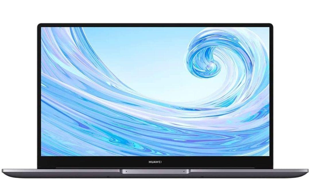 Huawei Matebook D15 Ryzen 5 3500u Laptop 256GB / 8GB + Free Mouse - £449.99 Delivered @ Huawei Store UK