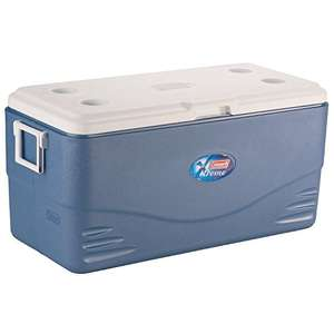 Coleman Cool Box Xtreme 91 litres £44.75 delivered @ Amazon
