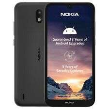 Nokia 3.4 6.4'' Android Smartphone 3GB RAM 32GB Unlocked Sim-Free - Charcoal £71.91 cheapest_electrical ebay