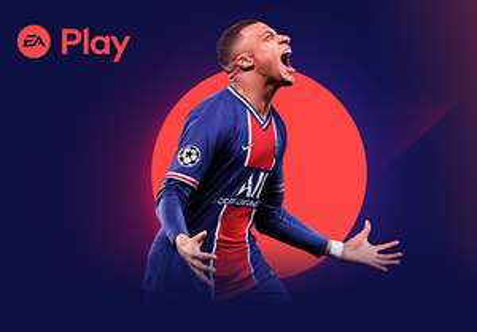 FIFA 21 Punch Card + 1000 Points @ Microsoft Rewards Online