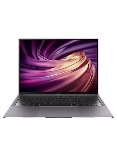 HUAWEI MateBook X Pro 2020 i5-10210U / 16GB / 512GB / Touchscreen / Space Grey £799 @ Huawei Store