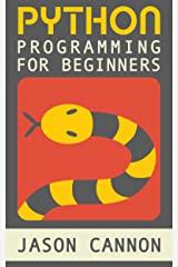 Free Python/Linux Kindle books @ Amazon