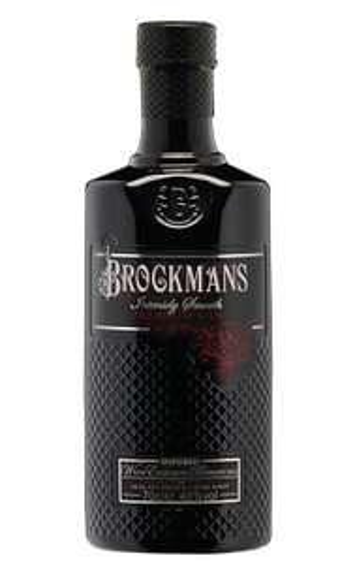 Brockmans gin 70cl £10.74 @ Asda Southport