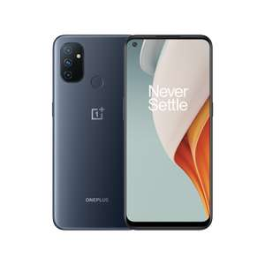 Oneplus Nord N100 £129 @ OnePlus