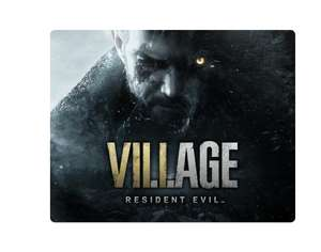 Stadia - Resident Evil Village. Free Stadia Premier (controller and Chromecast ultra) - £64.99 @ Google Store