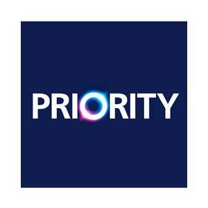 6 months of Amazon Music Unlimited for free (Selected Accounts) @ O2 Priority