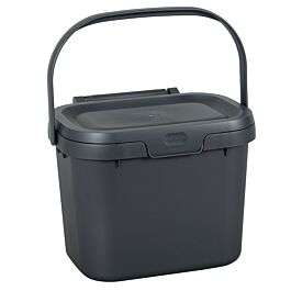 Addis Compost Caddy £4.99 (£4.95 p&p or Free Click & Collect) @ Robert Dyas