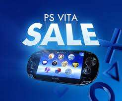 PS Vita Sale @ PlayStation PSN US - 71p per title - My Aunt Is a A Witch, Save The Ninja Clan, Pantsu Hunter, Metropolis, Swordbreaker +More