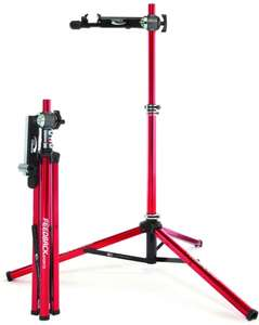 Feedback Sports Pro Ultralight bike stand £132 @ Amazon
