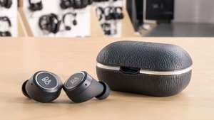 BANG & OLUFSEN E8 2.0 True Wireless Earbuds £99.99 (£2.99 delivery) @ sportpursuit.com