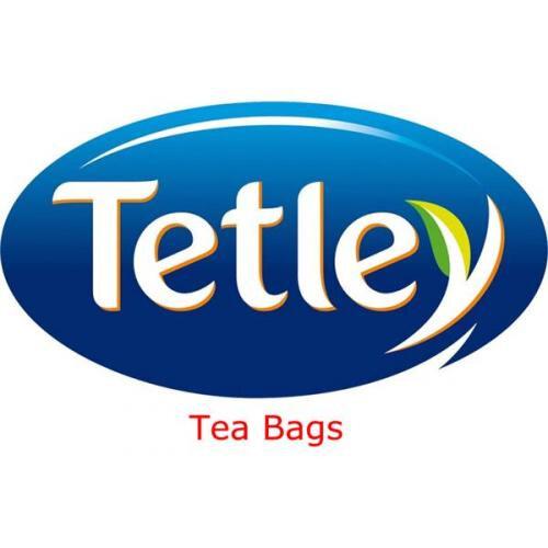 Tetley one cup 1375 tea bags £13.99 @ B&M (Oldham)