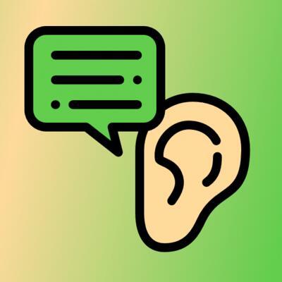 Deaf-Mute Communication Helper. Temporarily free for iOS via Apple App Store
