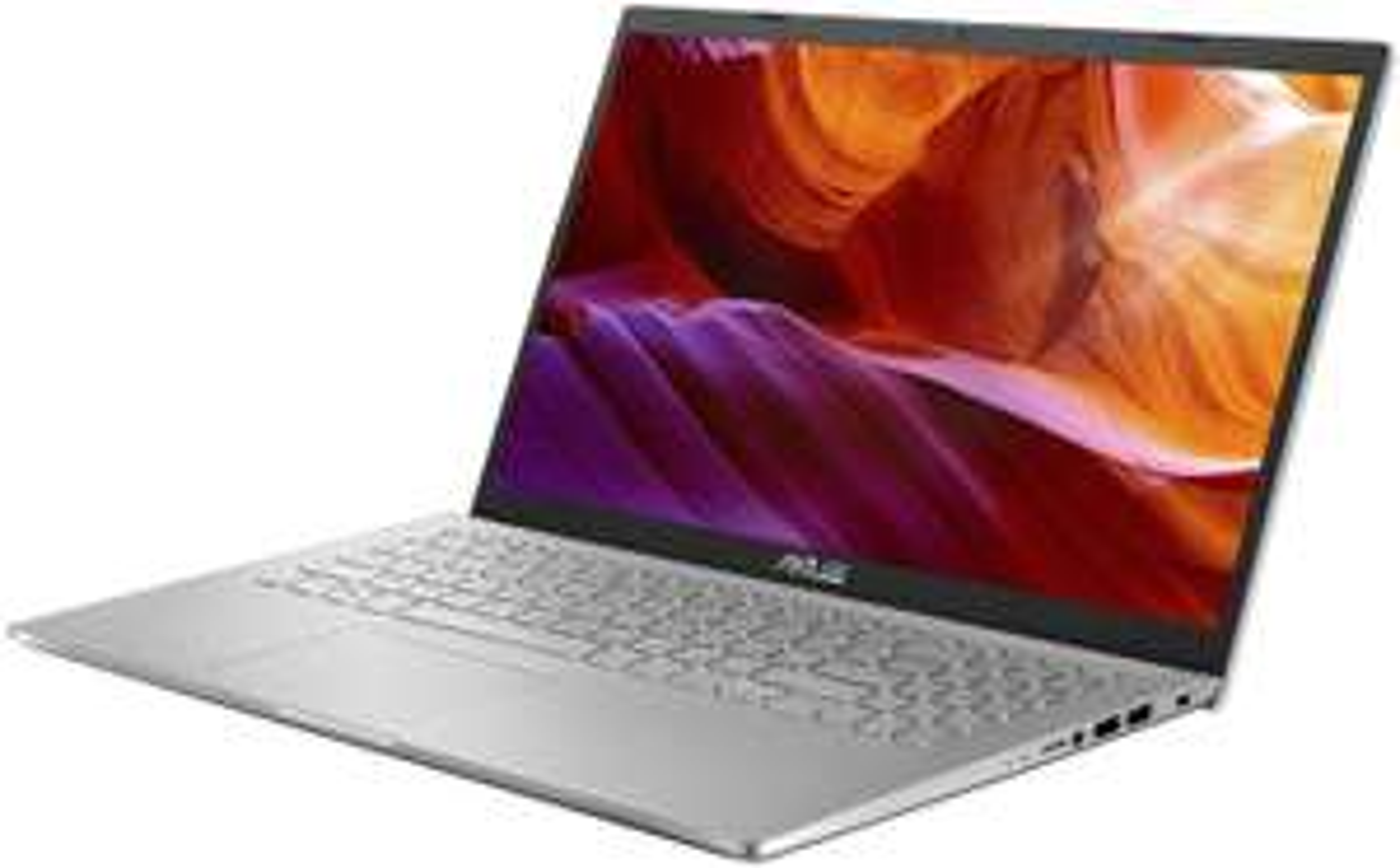 "ASUS AMD Ryzen 3 8GB RAM 256GB SSD 15.6"" HD IPS Laptop - £399.97 @ Box"